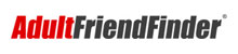 Avis & Arnaques sur AdultfriendFinder.fr
